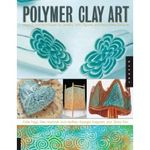 Polymer_clay_art