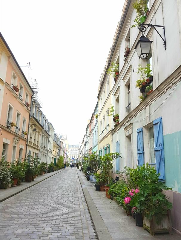 Rue Crémieux_2