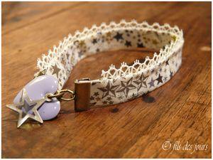 bracelets cadeau maitresses 2012 (18)