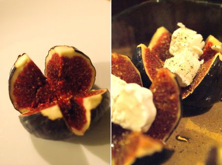 figues_roties_au_chevre_6