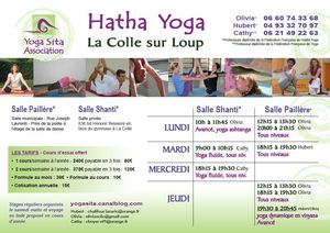 horaire-yoga-sita