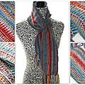 21_scrappy scarf