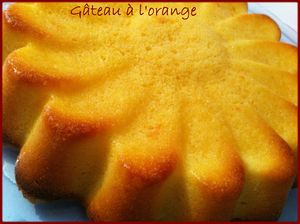 gateau à l'orange3