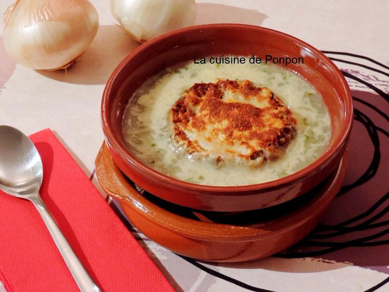 soupe à l'oignon (5)