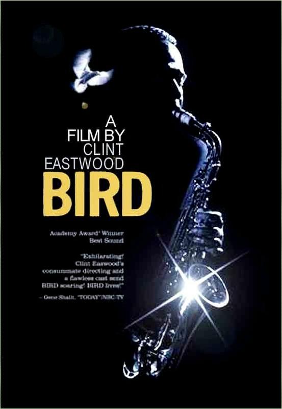 bird Eastwood