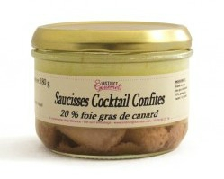 saucisses-cocktail-confites-20-foie-gras