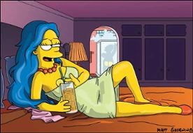 marge_hot