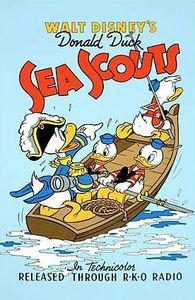 sea_scouts_us_2