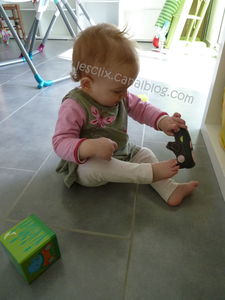 A_sandale_pediped_grip_n_go_001