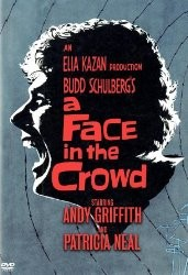 cover_20a_20face_20in_20the_20crowd_1_