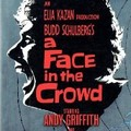 Un Homme dans la foule (A Face in the Crowd) (1957) d'Elia Kazan