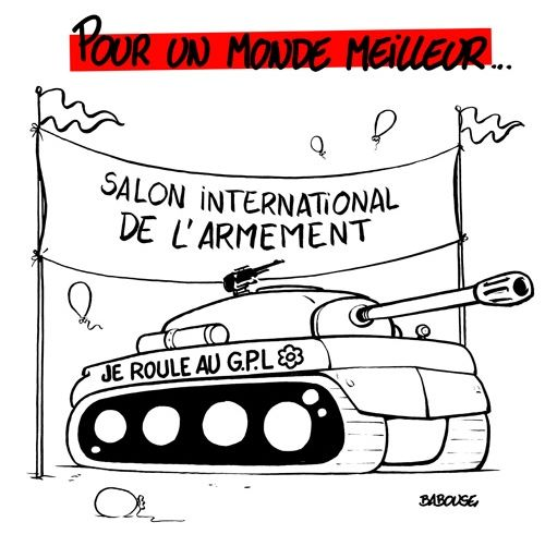 salon_armement_170608_b