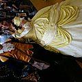 Belle et Adam (Belle et la Bête)