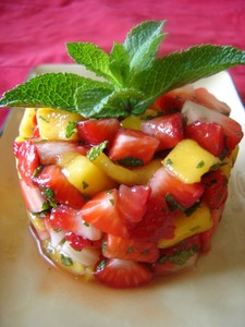 strawberrytartare1
