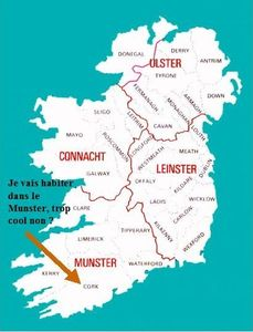 carte_irlande