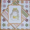 Carte anniversaire avril 2010/1