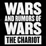 albums_thechariot
