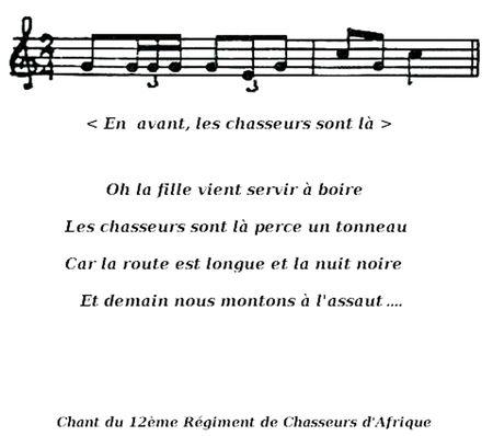 12_RCA_EWIG_Chant_Chasseurs