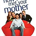 How i met your mother : avis sur le début de la série