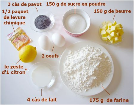 les_ingredients