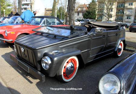 Vw_type_181_Kurierwagen_de_1971__Retrorencard_mars_2011__01