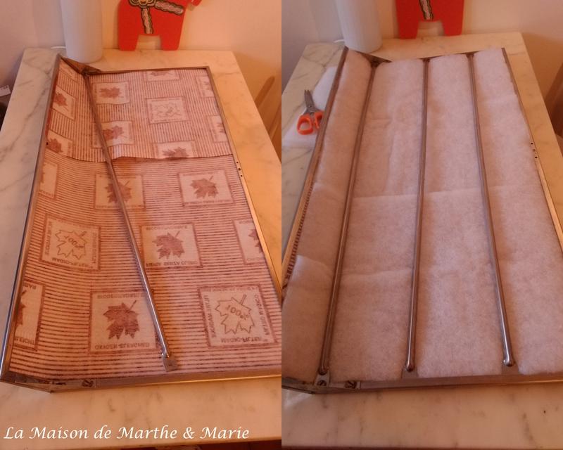 un balai lave sol qui passe partout pour les petites et grandes surfaces la maison de marthe. Black Bedroom Furniture Sets. Home Design Ideas