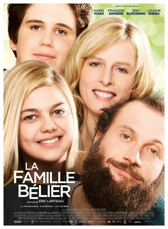 La_famille_Belier_affiche