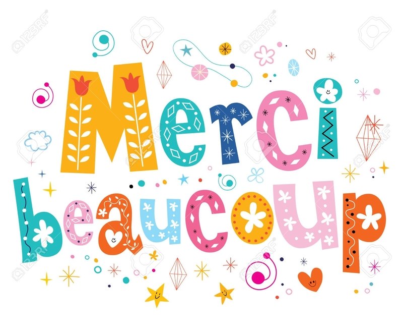 53937365-Merci-beaucoup-thank-you-very-much-in-French-lettering-design-Stock-Photo