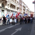 Toulouse 24-05