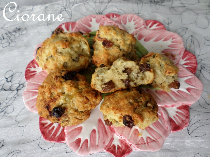 biscuit-roquefort