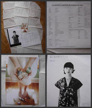 Picnik_collage_enveloppe_Coriandre