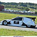 CC Circuit de Bresse 2015 E2_125
