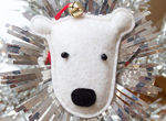 polarbear_ornament