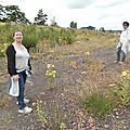 Balade - - 2014-06-28 - Martine & Mireille - P6286235