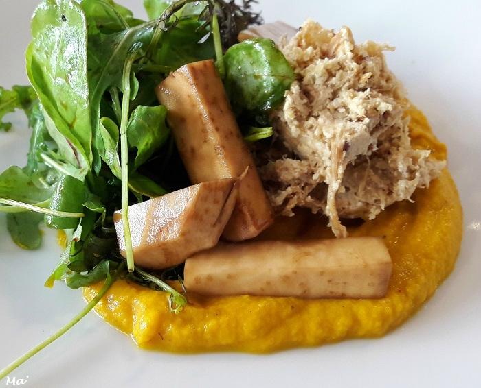 171025_rillettes_agneau_restaurant_racine