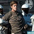 Catching Fire03