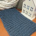 snood-crochete-bleu-petrole