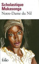 Notre-Dame du Nil 0010