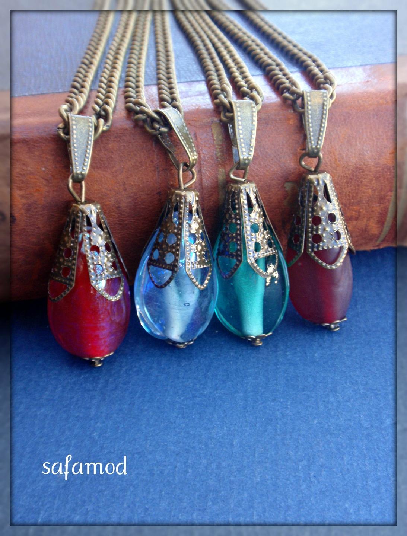 collier-collier-en-bronze-chaine-grande-ma-7896671-p3140924-ac925-75ba3_big