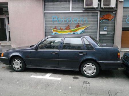 Volvo460prof