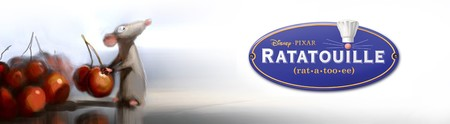 Logo_Ratatouille