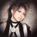 misono-hot_time-cds-jp-2007-06-jrp