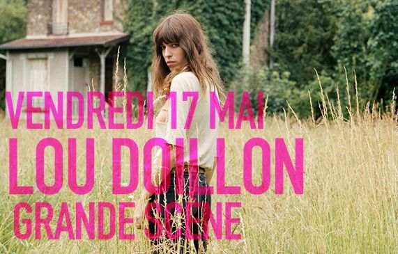 focus_loudoillon