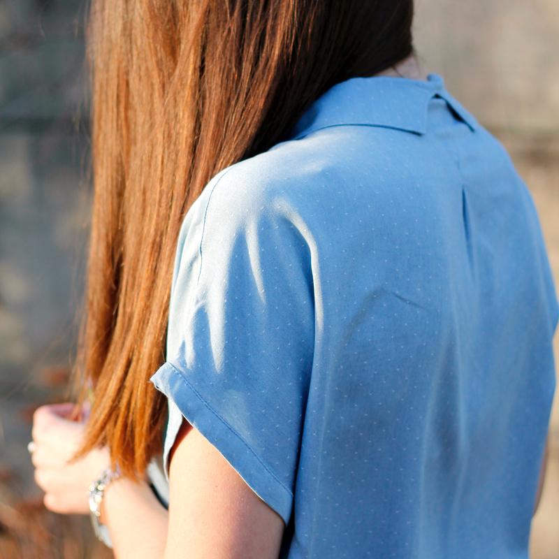 chemise-parisette-5