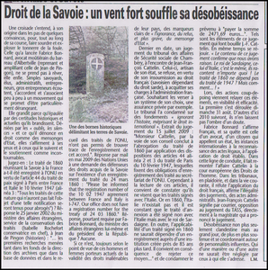 Savoia_1