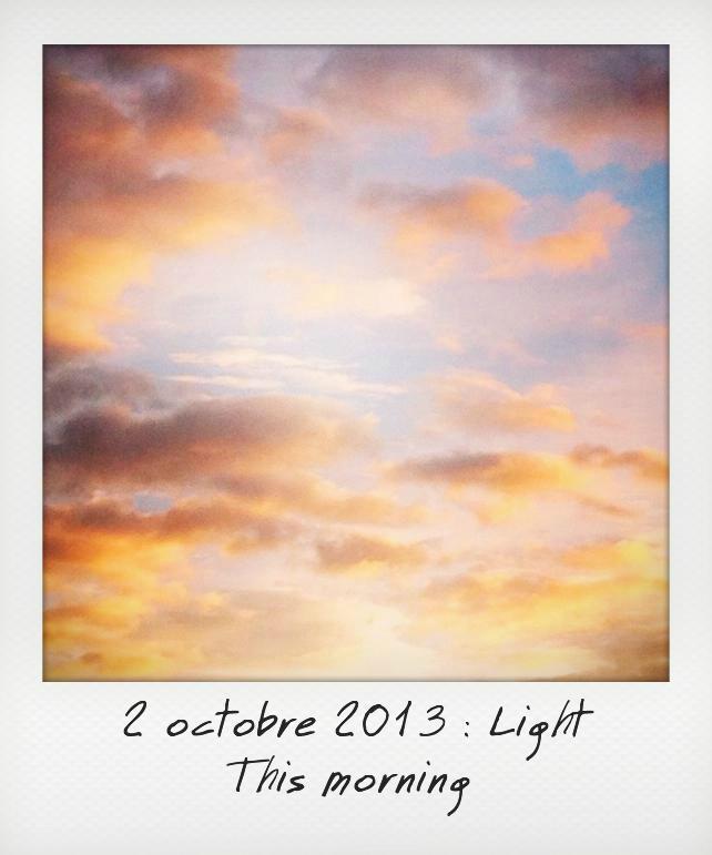 2-Light_instant