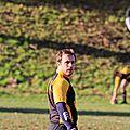 00774_RCGV / RCP XV (25/11/2012): Réserve