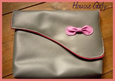 Pochette Ordi Lou1