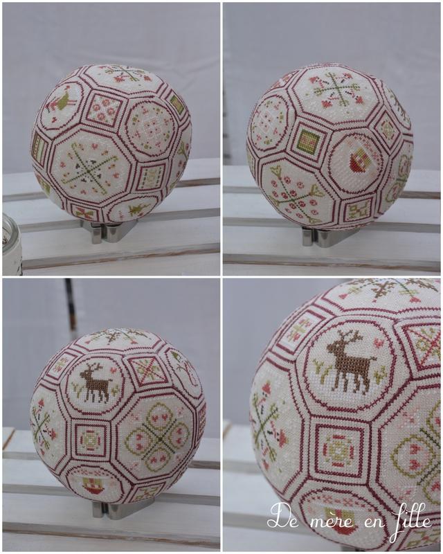quakerball