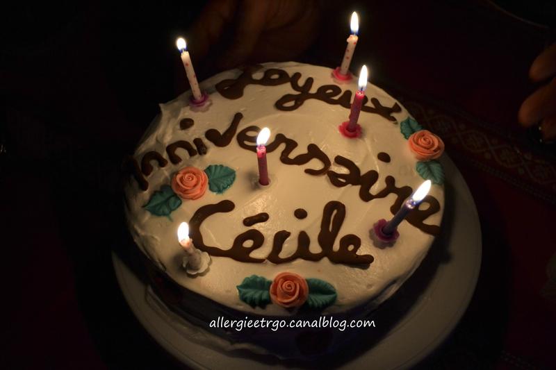 Pain Cake Sans Oeuf Pour Une Personne